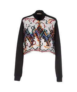 Natargeorgiou | Coats Jackets Jackets Women On