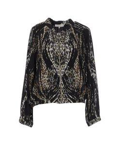 Iro   Coats Jackets Jackets Women On