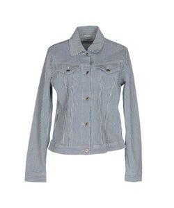 Edwin | Coats Jackets Jackets Women On