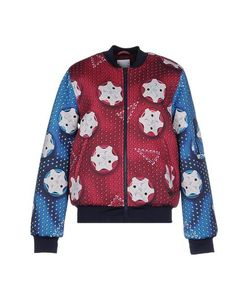 ADIDAS X MARY KATRANTZOU | Coats Jackets Jackets Women On