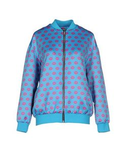 Markus Lupfer | Coats Jackets Jackets Women On