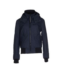 Christopher Raeburn | Coats Jackets Jackets Women On