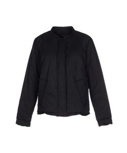 Surface To Air | Coats Jackets Jackets Women On