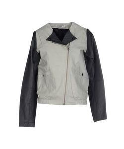 Hope | Coats Jackets Jackets Women On
