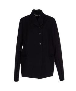 POÈME BOHÈMIEN | Coats Jackets Jackets Women On