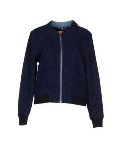 LEVI'S®  MADE & CRAFTED™ | Levis Made Crafted Coats Jackets Jackets Women On