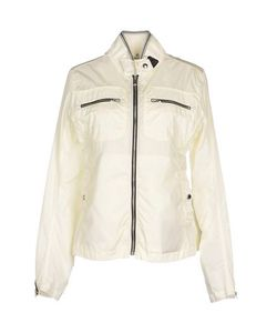 Hogan | Coats Jackets Jackets Women On