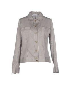 Ferrante | Coats Jackets Jackets Women On