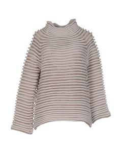 Roberto Capucci | Knitwear Turtlenecks Women On