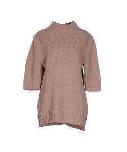 Marco Bologna | Knitwear Turtlenecks Women On