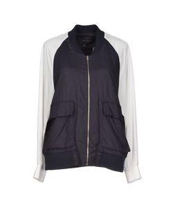 Kai-Aakmann | Kai Aakmann Coats Jackets Jackets Women On