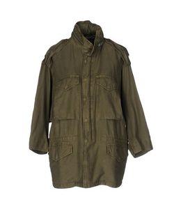 Nlst   Coats Jackets Jackets Women On