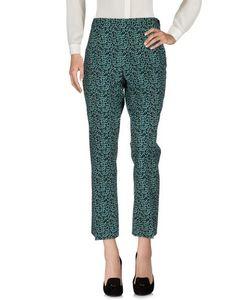 Prada   Trousers Casual Trousers Women On