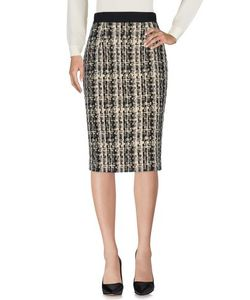Giambattista Valli | Skirts 3/4 Length Skirts Women On