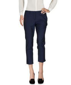 Lardini | Trousers 3/4-Length Trousers Women On