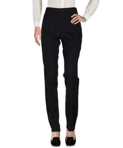 Narciso Rodriguez | Trousers Casual Trousers Women On