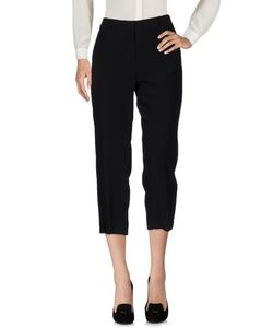 'S Max Mara | S Max Mara Trousers 3/4-Length Trousers Women On