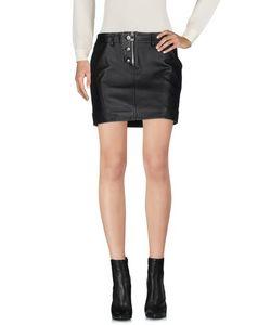 Versus | Skirts Mini Skirts Women On