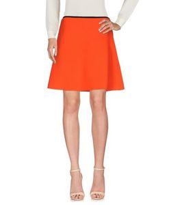 Victoria, Victoria Beckham | Skirts Knee Length Skirts On