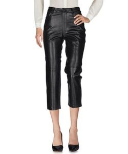 Won Hundred | Trousers Casual Trousers Women On