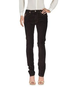 April77 | April 77 Trousers Casual Trousers Women On