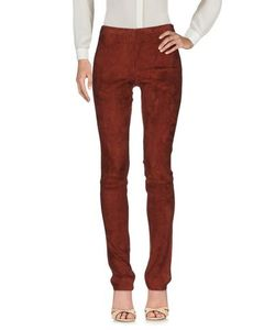 Stouls | Trousers Casual Trousers On
