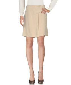 Emporio Armani | Skirts Knee Length Skirts Women On