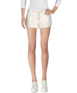 Juicy Couture | Trousers Shorts On
