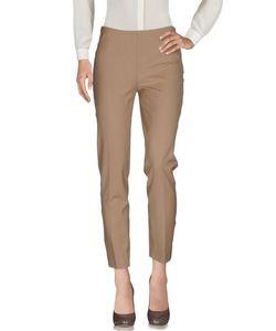 Ralph Lauren Black Label | Trousers Casual Trousers Women On