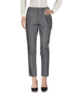 White Mountaineering | Trousers Casual Trousers Women On