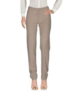 Not Shy | Trousers Casual Trousers On