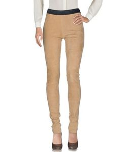 Drome   Trousers Casual Trousers Women On