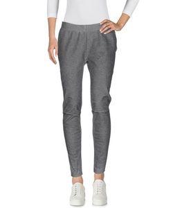 Mm6 Maison Margiela   Trousers Casual Trousers Women On