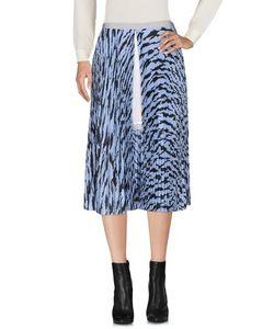 Sacai Luck   Skirts Mini Skirts Women On