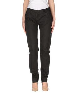 Ilaria Nistri | Trousers Casual Trousers On