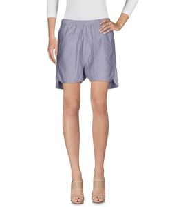 Humanoid | Trousers Shorts Women On