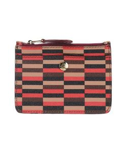Roundel London | Small Leather Goods Coin Purses Women On
