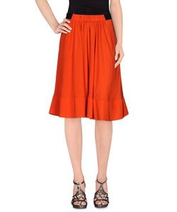 Dorothee Schumacher | Skirts Knee Length Skirts Women On