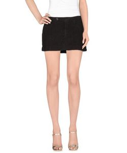 Dondup | Skirts Mini Skirts On