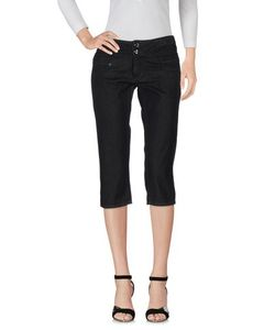 G-Star Raw | Denim Denim Capris Women On