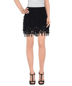 Paco Rabanne | Skirts Mini Skirts Women On