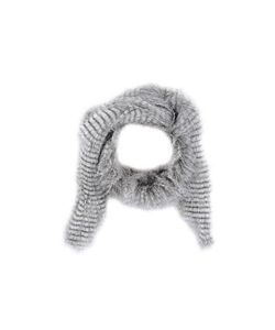 Unreal Fur | Accessories Oblong Scarves Women On