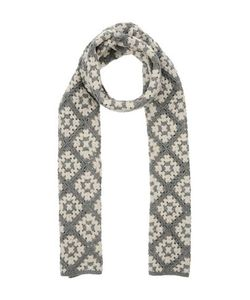 Loma | Accessories Oblong Scarves Women On