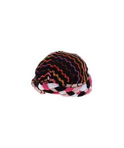 Missoni Mare | Accessories Hats Women On