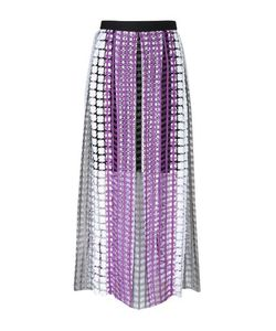 Natargeorgiou | Skirts Long Skirts On