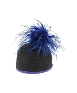 Gigi Burris Millinery | Accessories Hats Women On