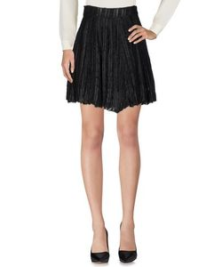 Giorgio Brato | Skirts Knee Length Skirts Women On