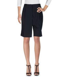 Vanessa Bruno | Trousers Bermuda Shorts On