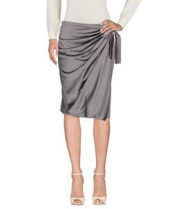 Dries Van Noten | Skirts Knee Length Skirts On