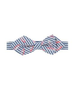 Julien David | Accessories Bow Ties Women On